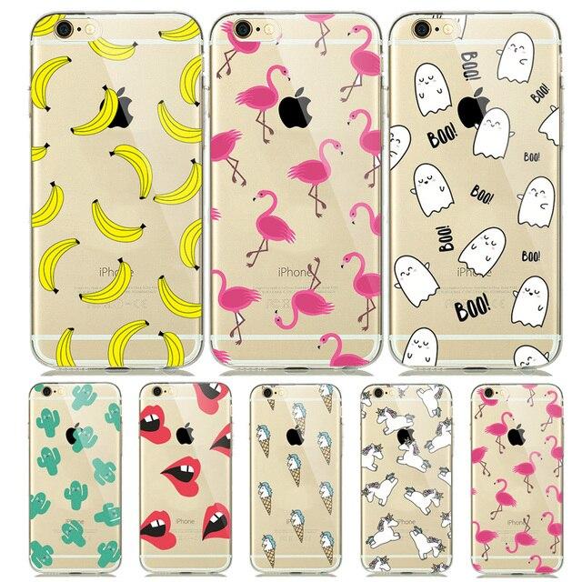 coque mignonne iphone 7