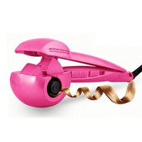 New Hair Curler Steam Spray Automatic Hair Curlers Digital Hair Curling Iron Professional Curlers Hair Styling