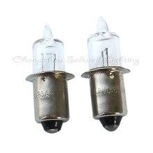 Матч Далеко Электрический светильник источник галогенная лампа 0.85a p13.5s a020 4,8 V высокого качества