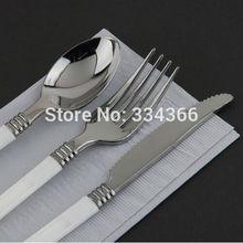 stołowa 50 srebro naczyń
