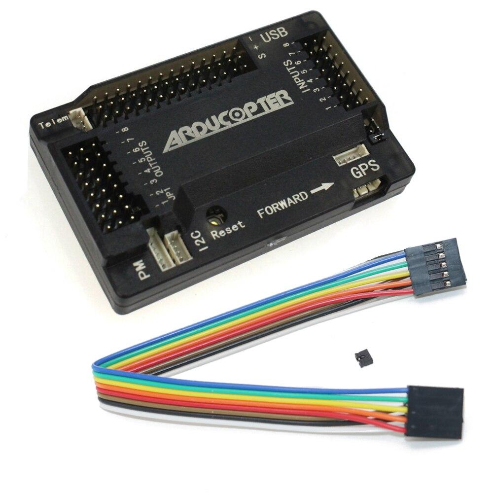 Sonstige Pixhawk Flight Contr Radiolink Mini OSD Module for Image