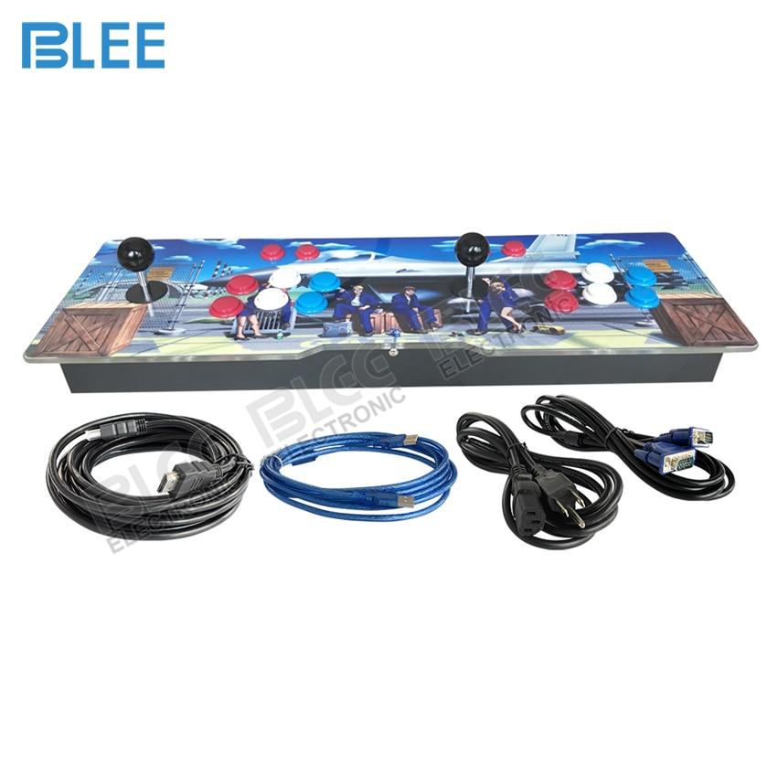 1388 In 1 Box 6 S Home Arcade Spiel Konsole Mit 1388 Spiele In Es Hdmi/vga Ausgang Jamma Für Tv Pc Ps3 Monitor BüGeln Nicht