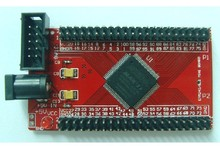 Free Shipping!!!  MAX II EPM240 CPLD development board core board minimum system