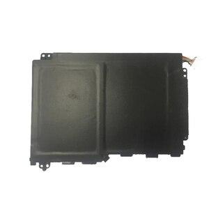 Image 3 - GZSM batterie dordinateur portable GI02XL Pour HP Pavilion X2 12 12 B000 batterie pour ordinateur portable HSTNN LB7D 832489 421 833657 005 batterie dordinateur portable