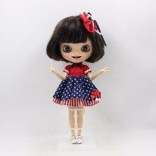 Blythe Doll Stand Platform Holder
