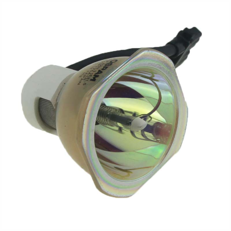 Compatible Projector bare lamp VLT-XD400LP for MITSUBISHI XD400/XD400U/XD450U/XD460U/XD480/XD480U/XD490U/XD460/ XD450/ES100 vlt xd400lp xd400lp for mitsubishi xd460u xd400 xd480 xd490 xd450 es100 xd490u xd480u xd450u projector lamp bulb with housing