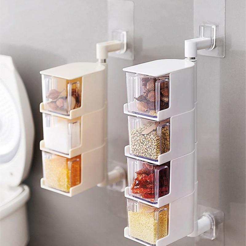 Fresh Hanging Glass Curio Cabinet