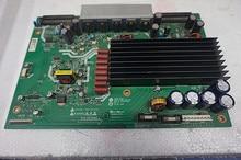 EBR35583401 EAX31744301 Good Working Tested