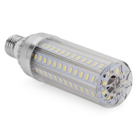 SMD5730 LED Lamp Corn Bulb Candle E27 Light Bulb Constant Current AC85 265V High Power High