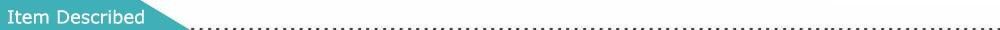 ЖК-чехол для ASUS G750 G750J G750JH G750JM G750JS G750JW G750JX G750JY G750JZ задняя крышка корпуса ноутбука