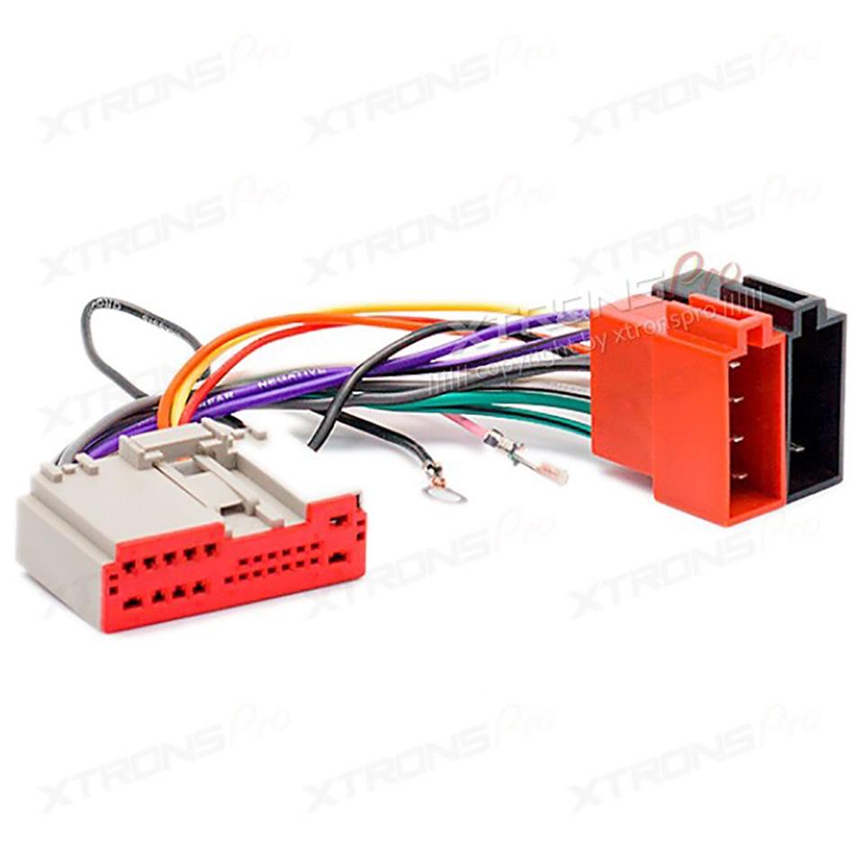 medium resolution of ford escape radio wiring harness adapter 40 wiring