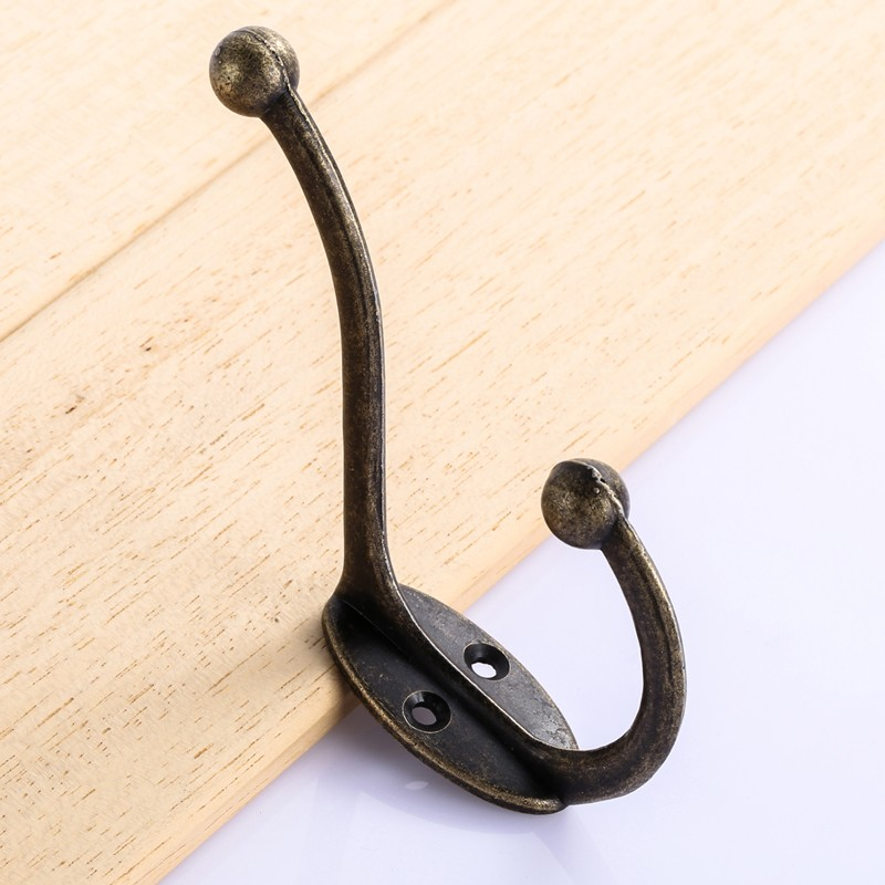 Wall Hanging Hooks online buy wholesale wall hanging hook from china wall hanging
