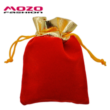 Popular Jewellery Gift Boxes WholesaleBuy Cheap Jewellery Gift
