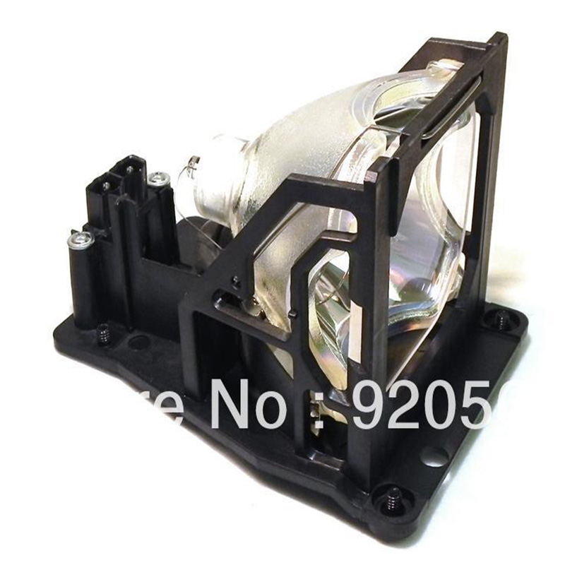 Replacement Projector Lamp With Housing SP-LAMP-008 For LP790HB