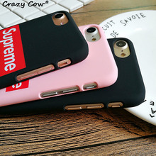 Funny Phone Cases For iPhone