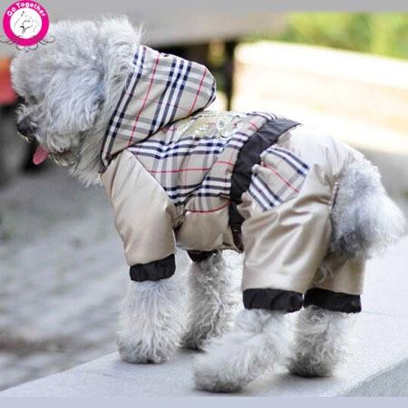 New Design Stylish Dog Clothes...