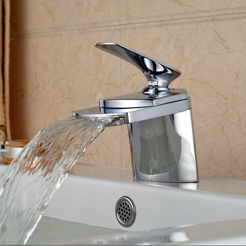 in on basin two aliexpress best item quality home cover single new com faucet brass vessel handle faucets improvement arrival and chrome from sink hole pipes