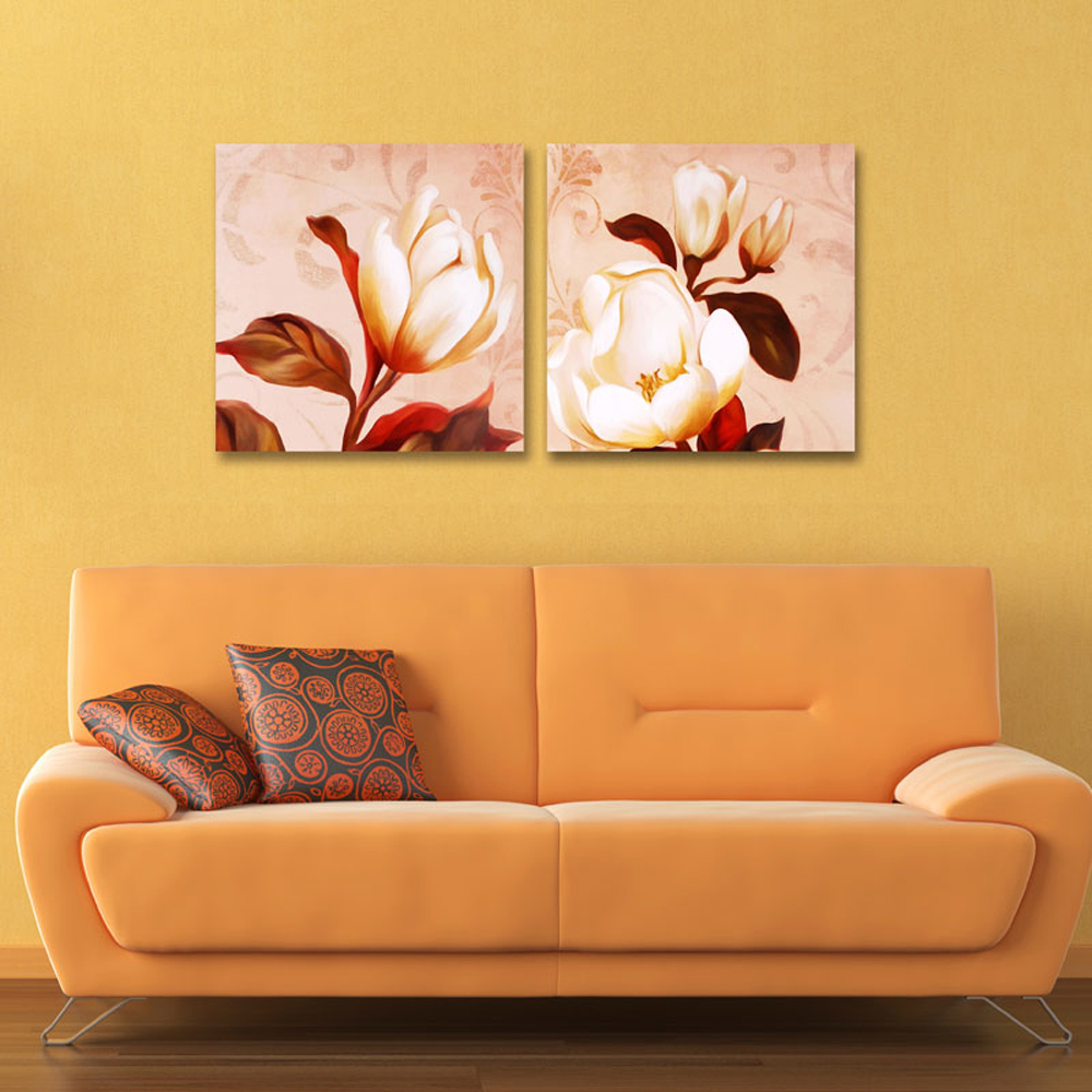 Famous Chinese Wall Art Painting Illustration - The Wall Art ...