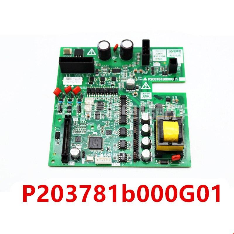 P203781b000G01 | P203781b000G11 | KCR-910A | BC186AB11G53 | PSM-011A | PSM-011C | BC186A437G52 | BC186A685G51 | W266280G02 Travail Utilisé - 4