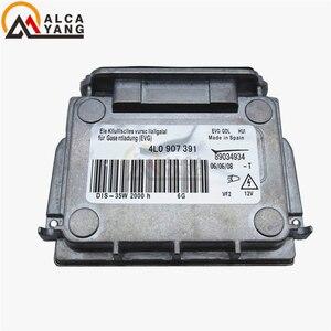 Image 4 - 新 6 グラム D1S ヘッドランプバラスト hid コントロールユニットキセノンヘッドライトバラスト制御 89034934 89076976