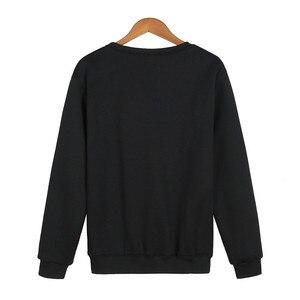 100% Cotton Men Sweatshirts-08(China)