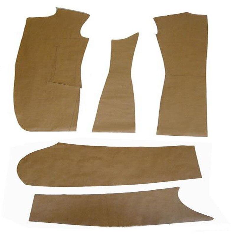 Британский стиль, винтажный коричневый шерстяной жилет в елочку для жениха, официальный костюм для жениха, жилет, мужской свадебный смокинг, жилет размера плюс