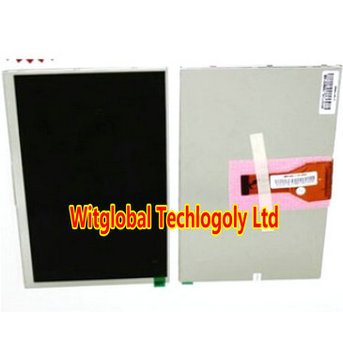 Original 7 inch Digma optima 7.5 3G TT7025MG 30pins LCD Display Matrix 1024*600 TFT LCD Screen Panel replacement Free Shipping mediox mid 7025 8gb