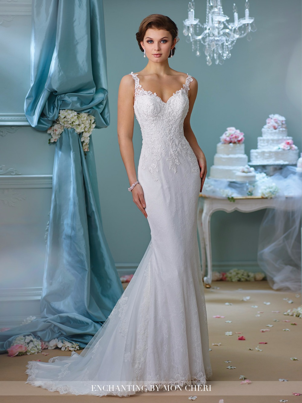 Fantastic Country Western Dresses For Weddings Photo - All Wedding ...