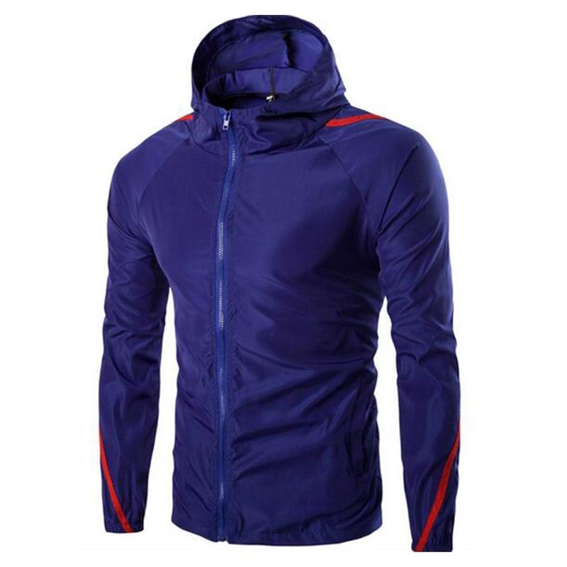 Popular Waterproof Jacket Men-Buy Cheap Waterproof Jacket Men lots ...