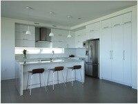 2017 modular kitchen cupboard manufacturers kitchen cabinets new furnitures for kitchen hot sales