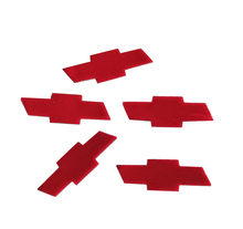 7c8ba13bbd Galleria chevrolet captiva logo all'Ingrosso - Acquista a Basso Prezzo  chevrolet captiva logo Lotti su Aliexpress.com