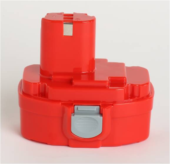 power tool battery,Makit 18vA 3300mAh,1822/1834/192829-9/192827-3/193159-1/1823/193140-2/193102-0/192826-5/ PA18