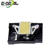 E deal F180000 F180040 Print head Printhead for Epson T50 R330 EP705A EP706A A50 P50 P60 A60 T59 T60 RX610 RX600 RX660 RX680