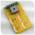1 PC Amplificador de Potência de Placa de Filtro Retificador de Retificação Nua PCB Tabuleiro Vazio Com Terminais De Alimentação