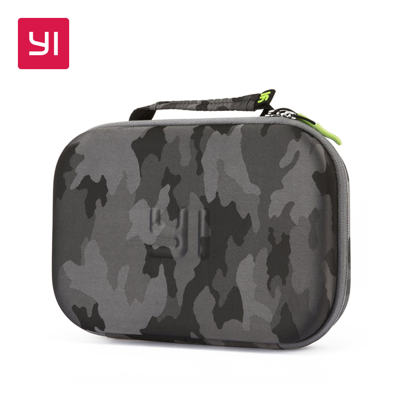 YI Carrying Case (for the YI Action Camera)