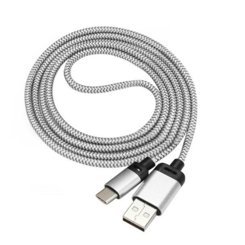эёджи май кабель с доставкой из России