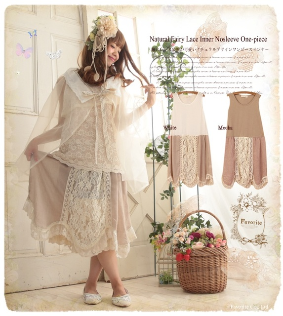 cba1767612 Lolita robe curto robe femme ete boho dentelle imprimer roupas kleider  ethniques vestidos verano mujer broderie