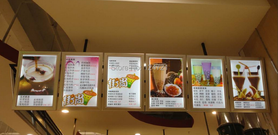 buy menu box budra