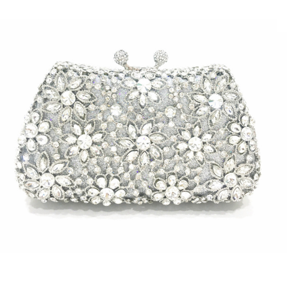 Women cocktail/banquet Evening Clutch Bags Rhinestone Day Clutches Purse Crystal Chain bags Bridal Wedding Party Clutch Bags mz15 mz17 mz20 mz30 mz35 mz40 mz45 mz50 mz60 mz70 one way clutches sprag bearings overrunning clutch cam clutch reducers clutch