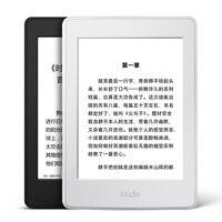 จุดP Aper White 3ndรุ่นสีขาว4กิกะไบต์eBook e-ink WIFI 6