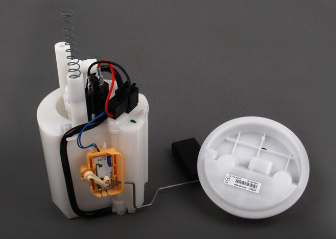 Buy free shipping wholesale new fuel pump for 2001 mercedes benz c240 fuel pump