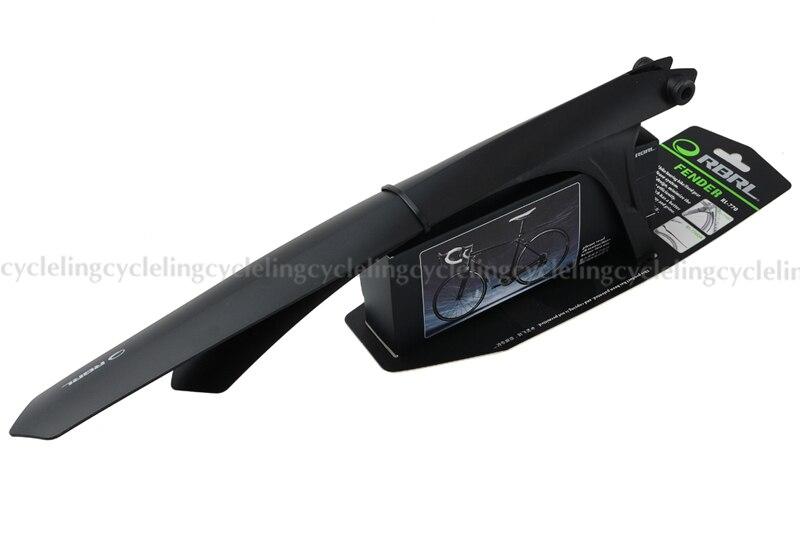 RBRL 700c * 23-35mm 26