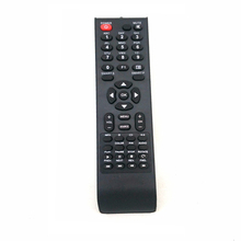 Get more info on the New H-1 For Haier Smart TV AV Audio Player Remote control