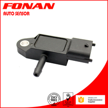 Manifold Absolute Pressure Sensor For Ford S-MAX 0261230120 1,8 92 KW 125 PS Diesel 09/2007