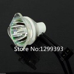AN-D500LP do SHARP PG-D50X3D gołą  oryginalną lampa darmowa wysyłka