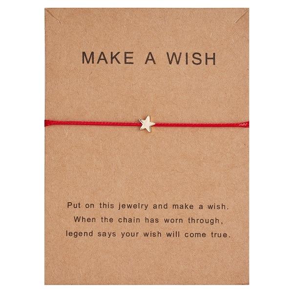 10*7,5 см Загадай перец узкое платье тканые регулируемый браслет Модные украшения подарок для Для женщин, Для мужчин, для детей - Окраска металла: BR18Y0165-2