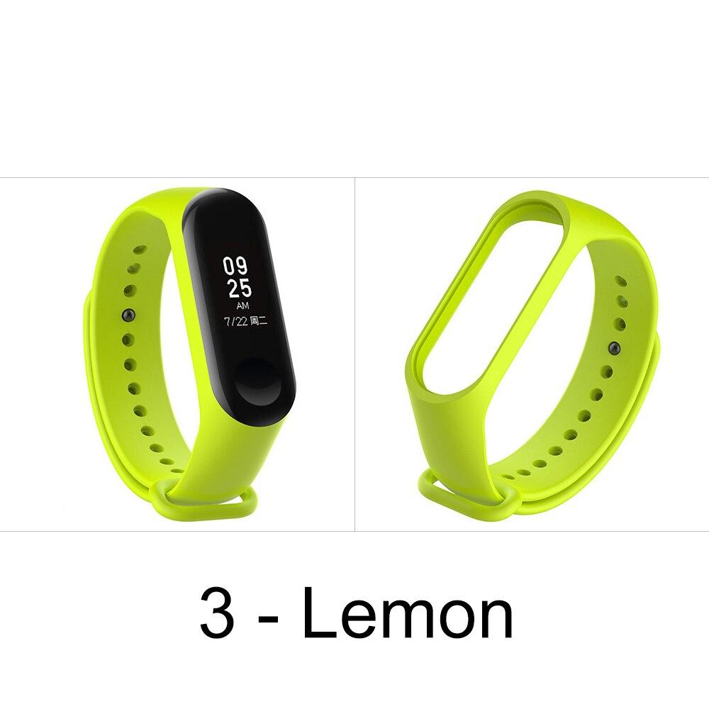1pc-For-Xiaomi-Mi-Band-3-Strap-Smart-Accessories-For-Xiaomi-Miband-3-Smart-Wristband-Strap-Replacement-Of-Mi-Band-3-13-Colors-4