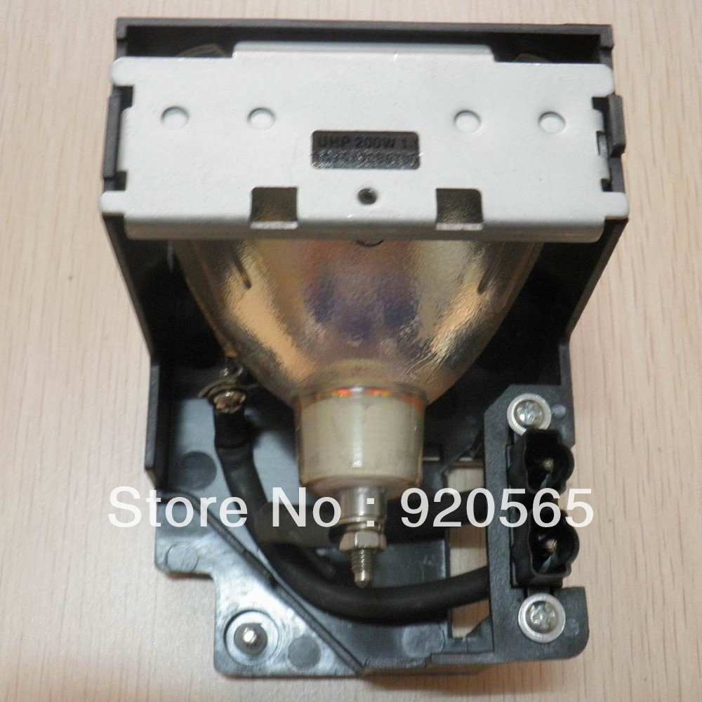 Brand New Replacement  lamp with housing LMP-P202 For Sony VPL-PX10/VPL-PX11/VPL-PX15/VPL-PS10 projector brand new replacement lamp with housing lmp c200 for sony vpl cw125 vpl cx100 vpl cx120 projector