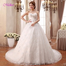 fsuzwel Fmogl Ball Gown Wedding Dresses 2019 Court Train
