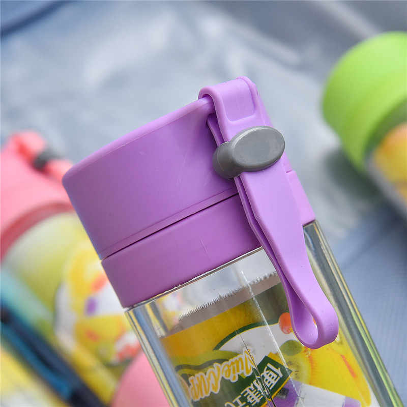 Multipurpose Portátil Extrator Juicer Liquidificador Espremedor de Laranja Pequeno Liquidificador Liquidificador Misturador Carregamento Usb Liquidificador Espremedor Elétrico